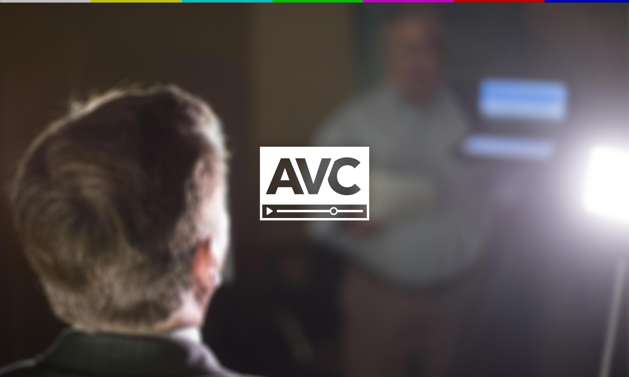 AVC - Affordable Video Content